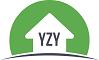 YZY Log Cabins